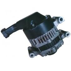 Alternador 12V 150Amp. Ford Fusion
