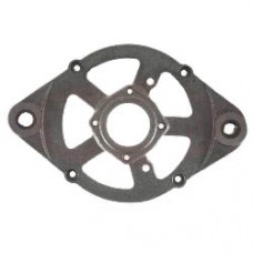 Mancal Alternador Bosch 1125825104