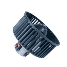 Motor Ventilador Interno VW Gol Parati Saveiro 1.0 1.6 1.8 2.0 G3 G4 98>
