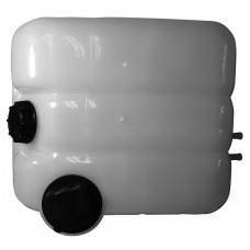 Reservatorio Expansao Água Radiador Volvo FH12 FM12 FH13 B10 B12 B7 B9 2004 a 2009