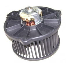Motor Ventilador Interno 12V MBB 96> Todos S/ar 1620