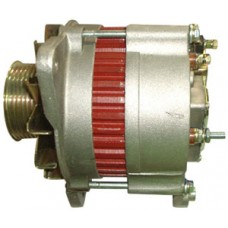 Alternador 12V 55AMP. New Holland TM 135 150 180 TS 110 Case MX 135 MXM 150 180