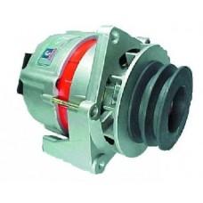 Alternador Bosch 12V 55Amp. Massey Fergson MF 275 MF290 MF292 MF297 MF650