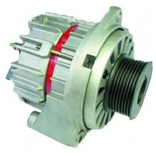 Alternador Bosch 12V 50Amp. Valmet Antigo MWM Embarcacoes Mwm Polia Poli V