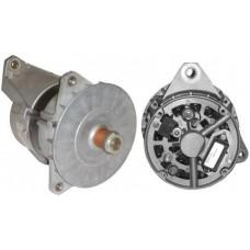 Alternador Bosch 24V 140AMP. Onibus  Adaptacao Refrigeracao