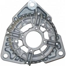 Mancal Alternador Bosch F00M136512