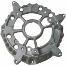 Mancal Alternador Bosch F00M136441