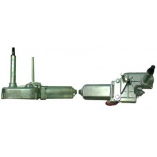 Motor Limpador Valtra Valmet BH180 BH185 BH205 BH165 BH160 BM100 BM110 1780 1880 885 985