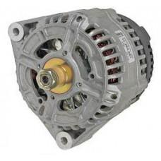 Alternador Iskra 12V 150amp. Valtra BC4500 MF32 MF34 John Deere Deutz