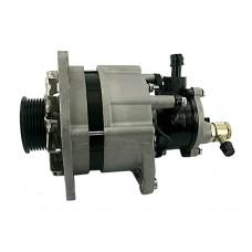 Alternador  Sprinter Maxion HSD C/Bomba Vacuo  97> F1000 RANGER S10