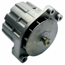 Alternador Bosch 12V 45AMP. Valmet 1780 985 980 785 885 68 78 118