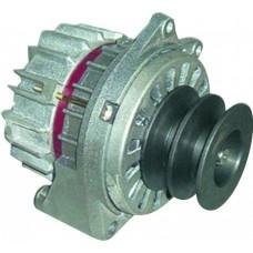 Alternador Bosch 12V 21Amp a 55Amp Caterpillar 120B 120C 140B 140C 930R 966C D4E D5B D6D D6E motor 3