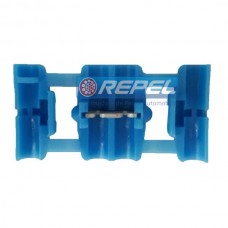 Conector Eletrico TE 006264371 TE 006264371ST TE 0-0626437-1-ST
