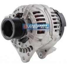 Alternador Bosch 0124315030 John Deere RE509648 RE429377
