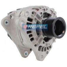 Alternador Bosch 0124325155 John Deere RE205273