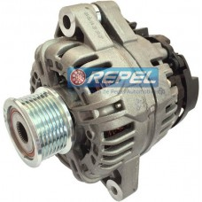 Alternador Bosch 0124315033