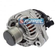 Alternador Bosch 0124315033 SEG 0124315046