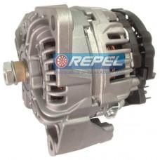 Alternador Bosch 0124325098 A3761540302
