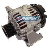 Alternador Bosch 0124325107 2S0903015