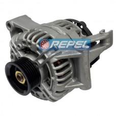 Alternador Bosch 0124425032 GM 10335497
