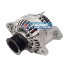 Alternador Bosch ,0124655325 Bosch 0124655326