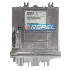 Modulo Controle Bosch 0260001038