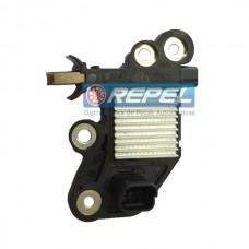 Regulador Bosch 0272220706