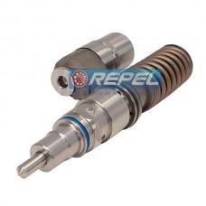 Undade Injetora Combustível Bosch 0414701072 Bosch 0414701051