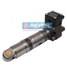Unidade Injetora Bosch 0414799017 MBB A0280749102 MBB 0280749102