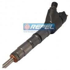Unidade Injetor Combustivel Bosch 0445120066