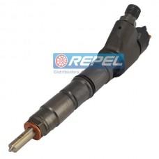Unidade Injetora Combustivel Bosch 0445120067