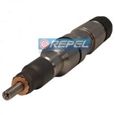 Unidade Injetora Combustível Bosch 0445120186