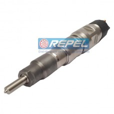 Unidade Injetora Combustível Bosch 0445120327