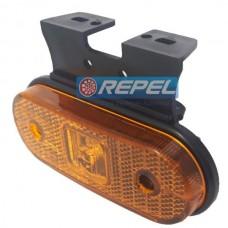 Lanterna Lateral Aspock 0522600 Aspock ASP0522600