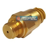 Sensor Pressao VW 07W130758G MAN 51274210262