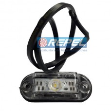Lanterna LED Aspock 0823300 Aspock ASP0823300