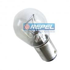 Lampada 1141 12V 21W