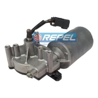Motor Limpador Caterpillar 389-2250 Caterpillar 3892250