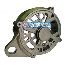Mancal Alternador Bosch 1125885129