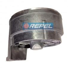 Mancal Alternador Bosch 11125887013