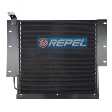 Condensador Ar Condicionado 12010070A Repel RP600401