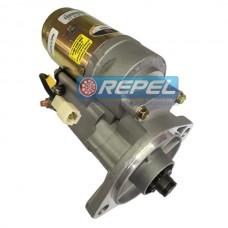 Motor Partida Hyster 1519632