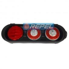 Lanterna Aspock 1651900 ASP1651900