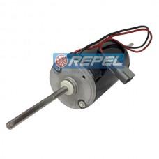 Eletrovenrilador Ar Interno Caterpillar 385-0244 Caterpillar 3850244