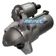 Motor Partida GM 24585283 Valeo 1206997