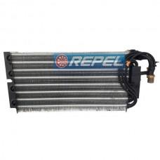 Evaporador Ar Condicionado Caterpillar 109-6406 Caterpillar 1096406  Caterpillar 279-2591 Caterpillar 2792591