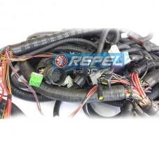Chicote Eletrico 2P0971051C