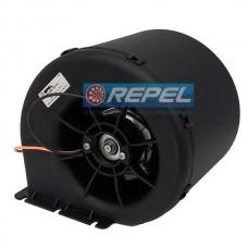 Eletroventilador Ar Spal 30000425 Spal 07-B56-32D