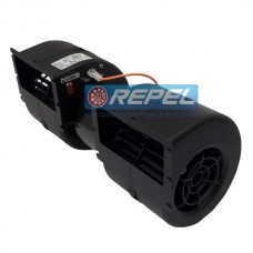 Eletroventilador Interno Spal 30000464 Spal 008-B45-02 Spal 008B4502
