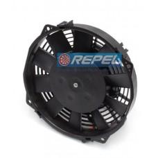 Eletroventilador Spal 30100394A Spal VA14-AP11/C-34A Spal VA14AP11C34A